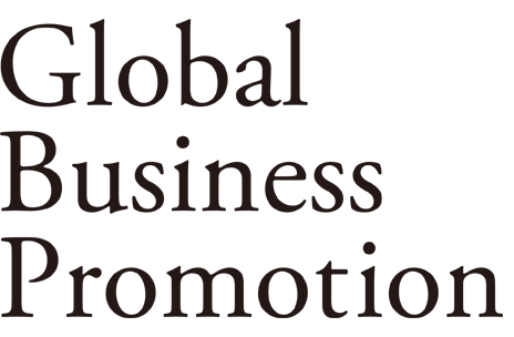 Global Business Promotion