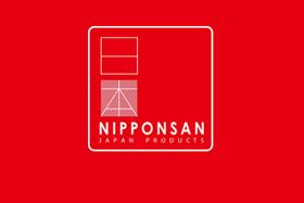 NIPPONSAN