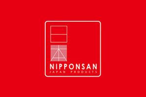2018 NIPPONSAN TOPICS