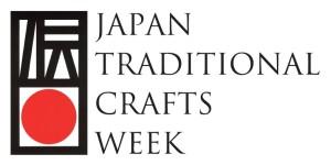 JTCW-logo
